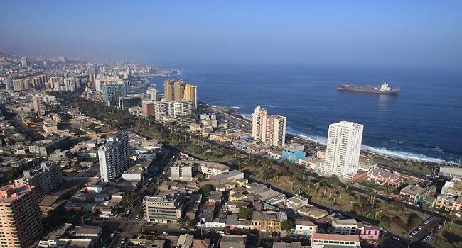 Archivo | Puerto de Ideas Antofagasta