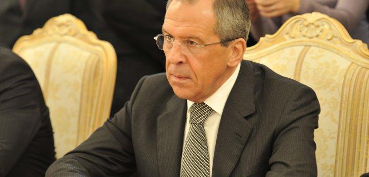 Archivo | Jan Tjernsli/ambassaden Moskva