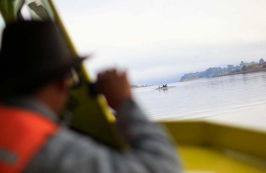 Valdivia | Mario Davila/AgenciaUNO