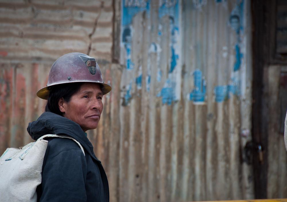 Archivo   Viaje a Bolivia (CC)