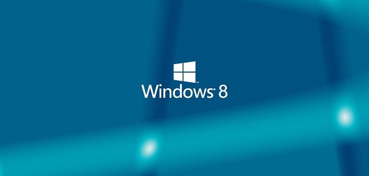 Windows 8 | Microsoft