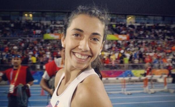 Josefina Gutierrez @jose_gutierrezv
