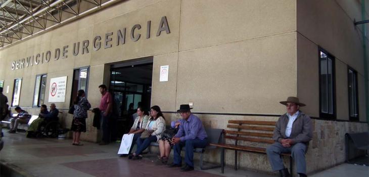 Hospital de Los Ángeles (c)