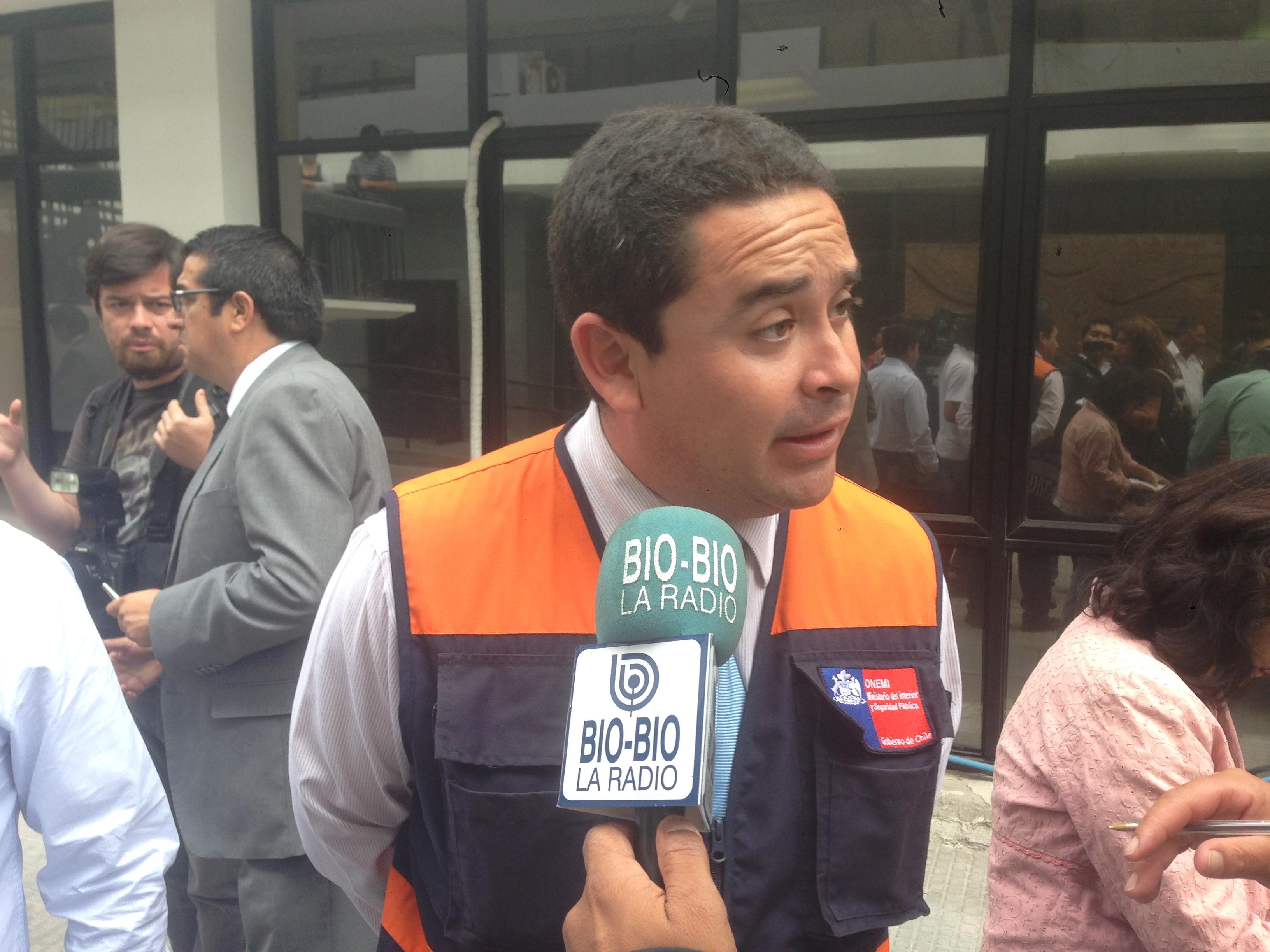 Cristian Núñez (RBB)
