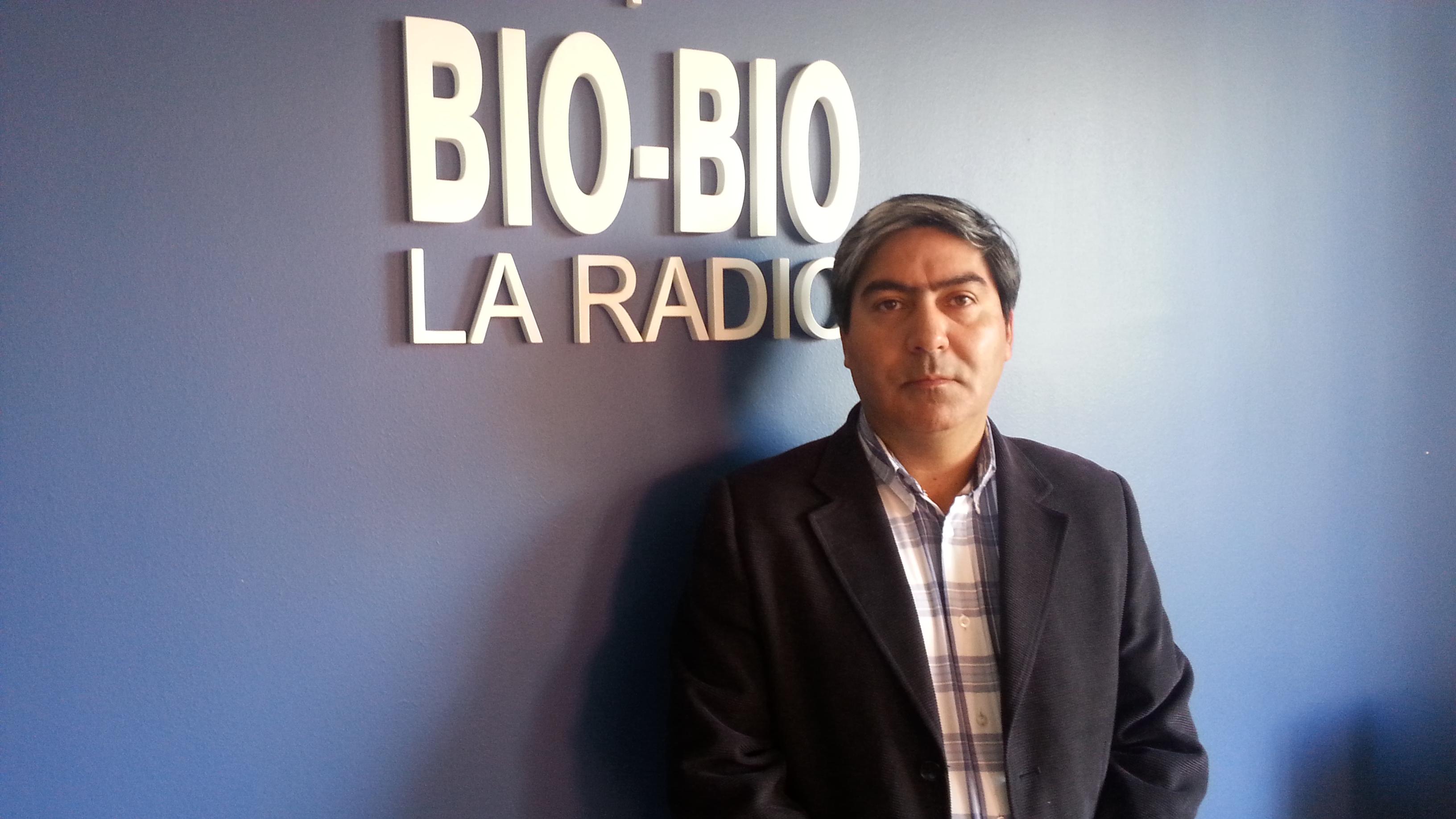Andrés Pino (RBB)