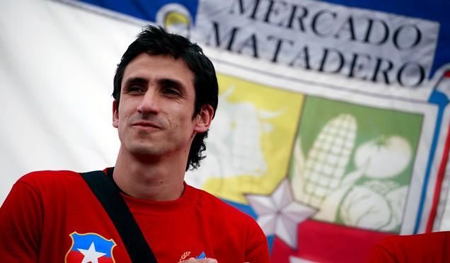 Archivo Sebastian Rodriguez   Agencia UNO