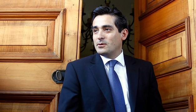 Archivo Sebastian Rodríguez | Agencia UNO