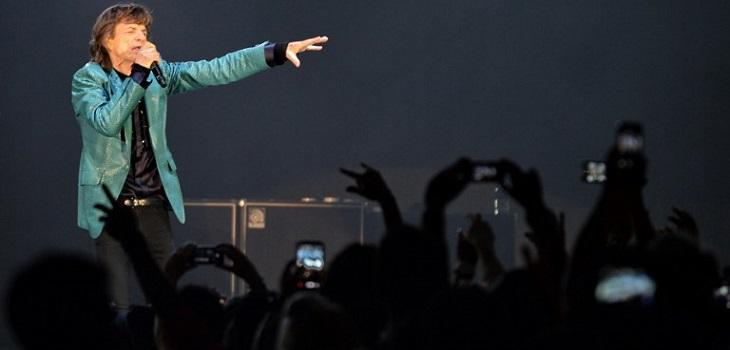 AFP PHOTO / ROSLAN RAHMAN