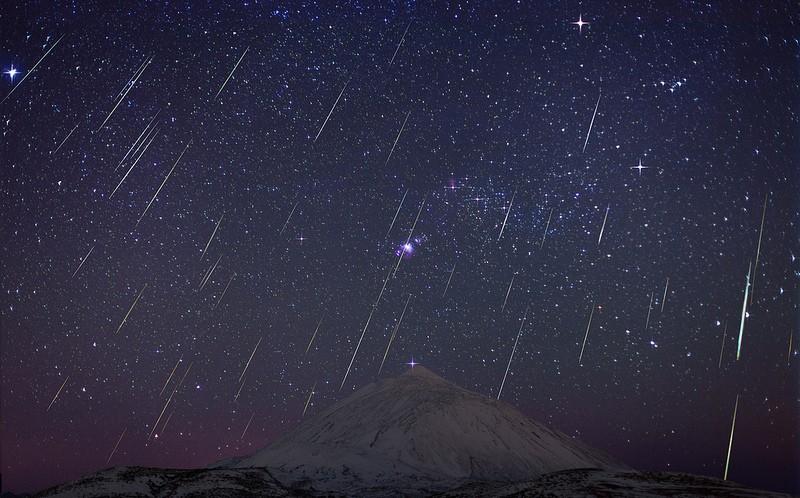 starryearth (CC) | Flickr