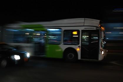 Contexto | Carlos Felipe Pardo en Flickr (CC)