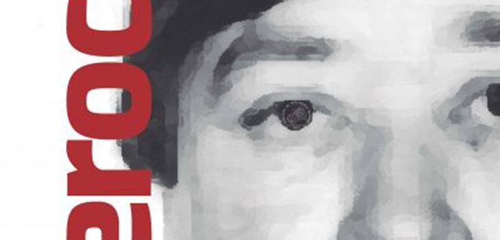 Detalle de la portada