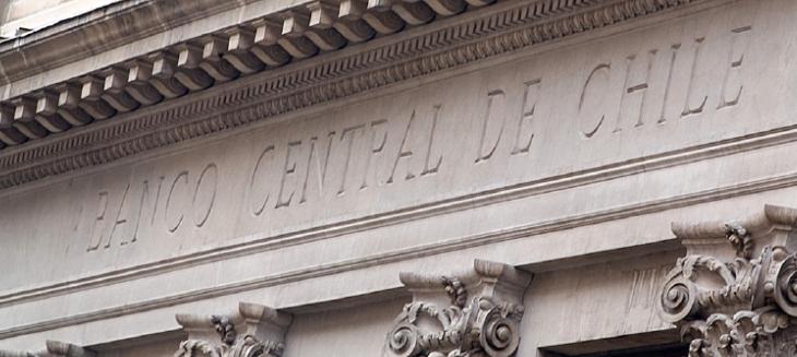 ARCHIVO   Banco Central