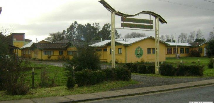 ARCHIVO   IER
