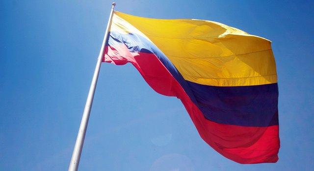 Ministerio TIC Colombia (cc)