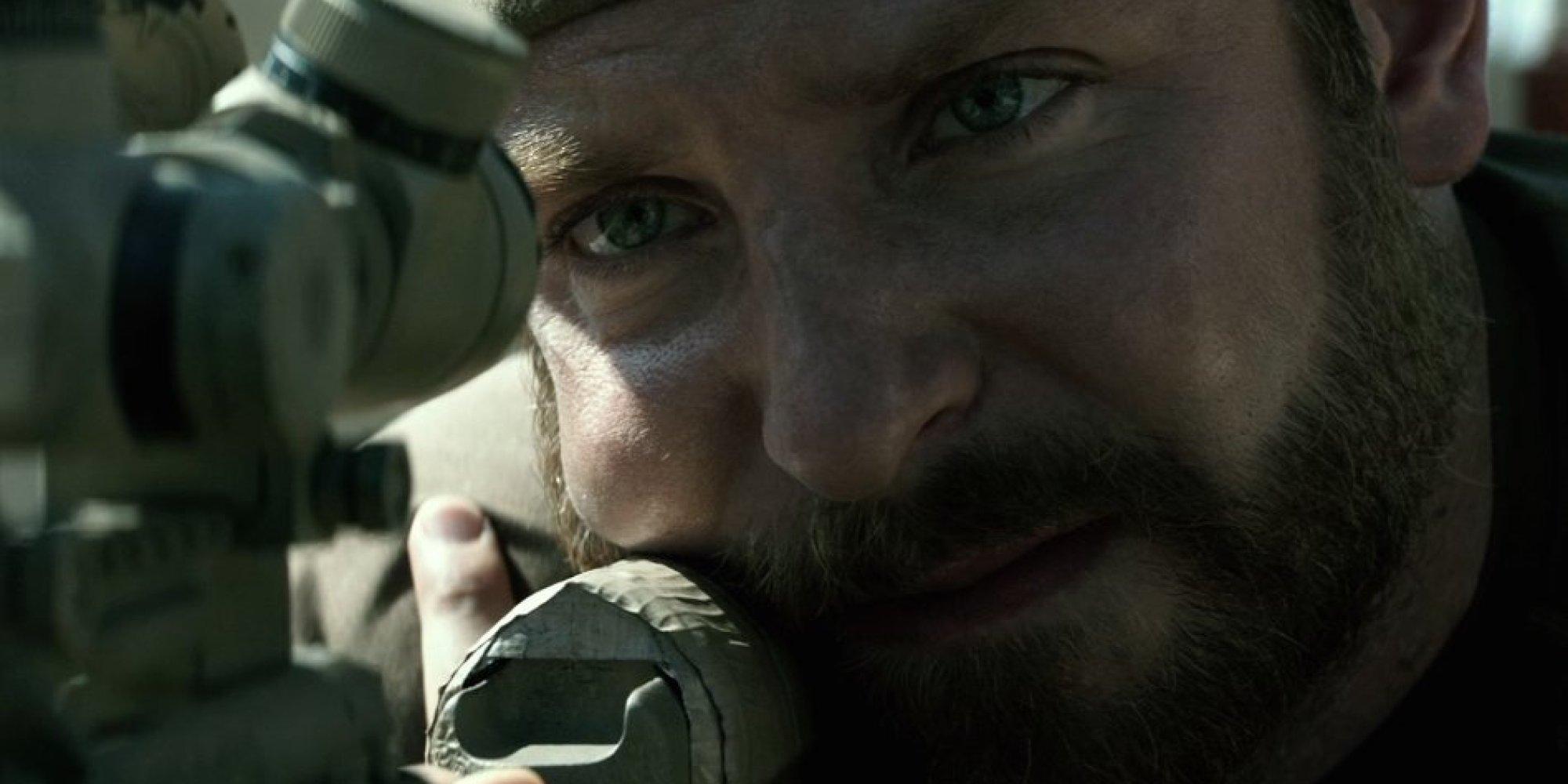 American Sniper | Warner Bros