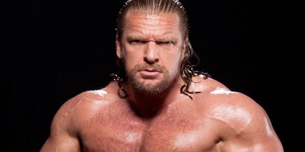 Triple H | WWE