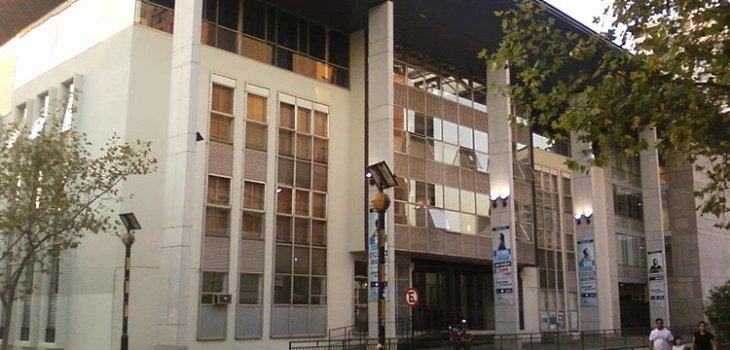 ARCHIVO | Universidad Central