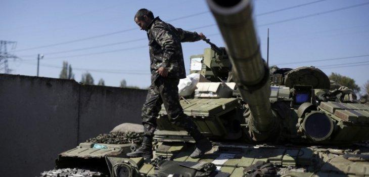 ARCHIVO | Anatolii Stepanov | AFP