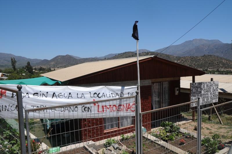 ARCHIVO | Diario El Día
