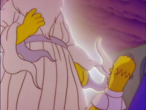 enhanced 3342 1423663076 14 - Otra forma de entender a los Simpson