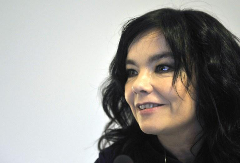 Dominique Faget | AFP