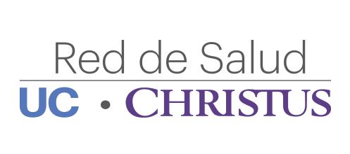 Red de Salud UC Christus