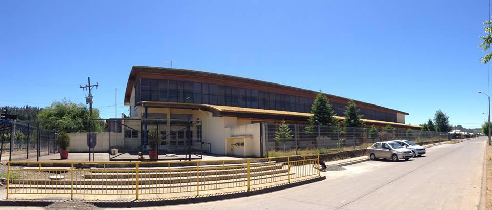 Liceo Nuevo Mundo | Facebook