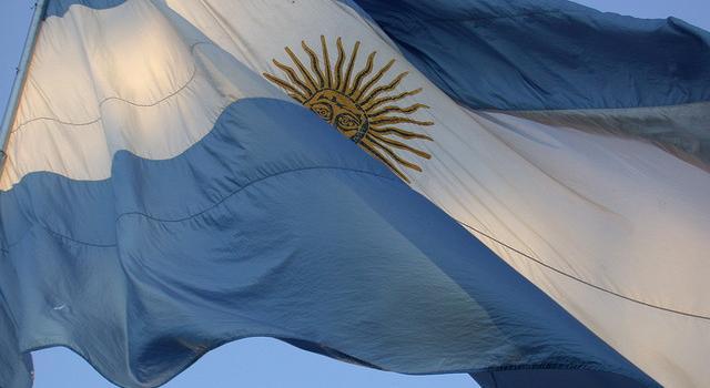 ARCHIVO | Finizio (CC)
