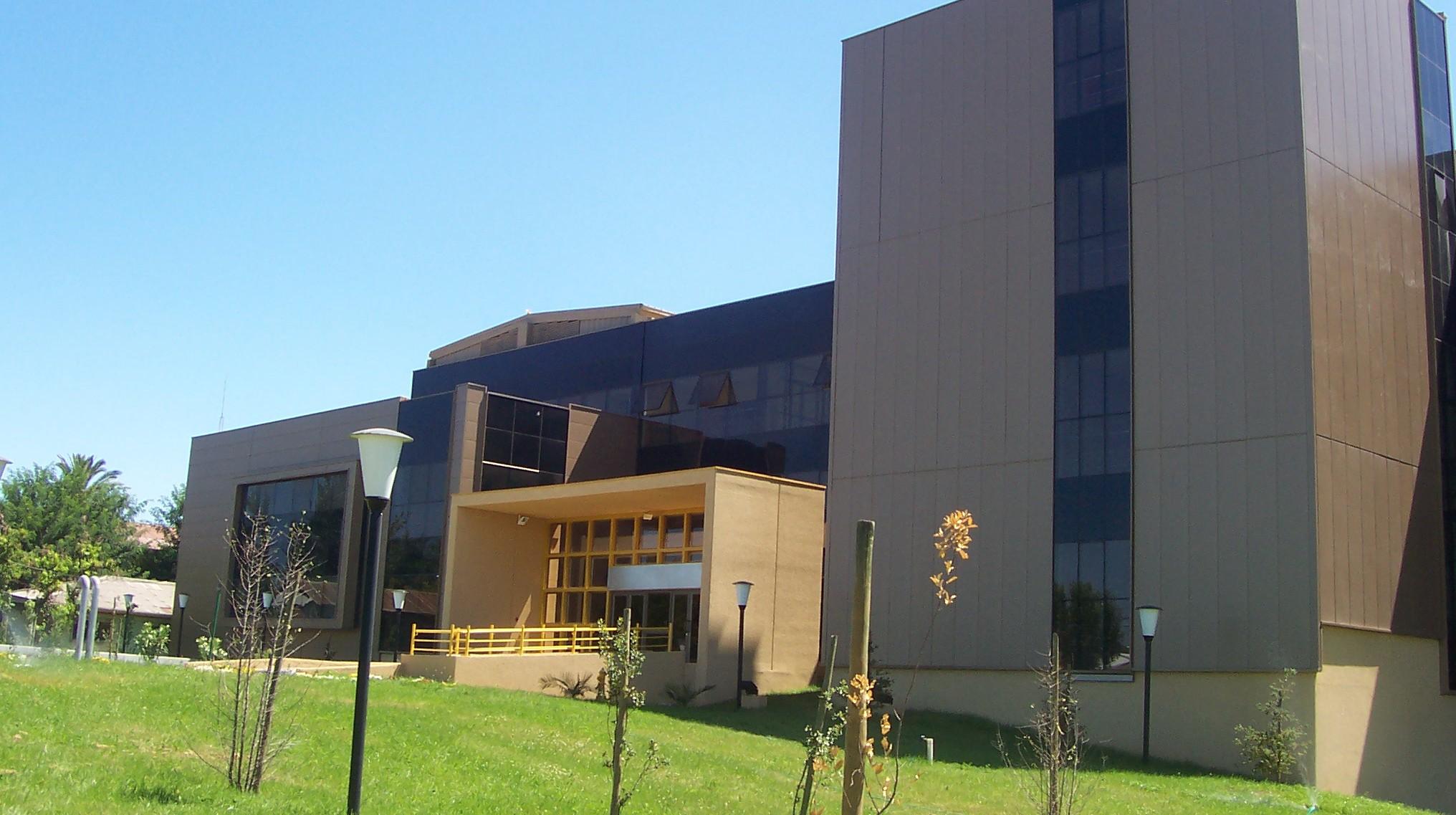 www.hospitaldetalca.cl