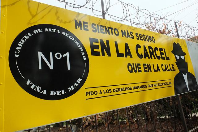 Santiago Morales   Agencia UNO