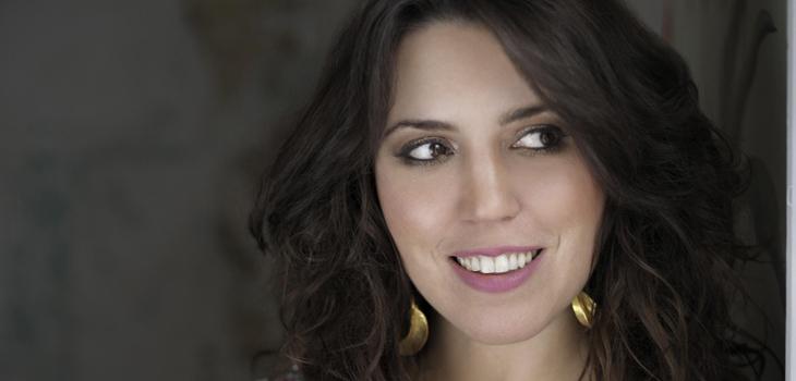 Gabriela Montero, TMS (c)