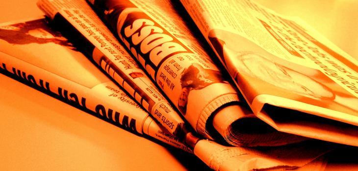 ARCHIVO | NS Newsflash (CC)