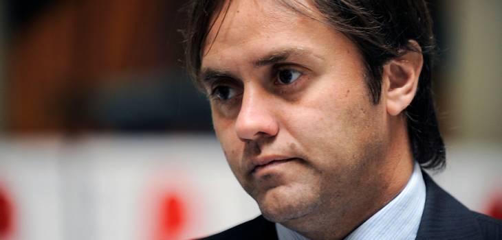 ARCHIVO | Pablo Ovalle Isasmendi | Agencia UNO