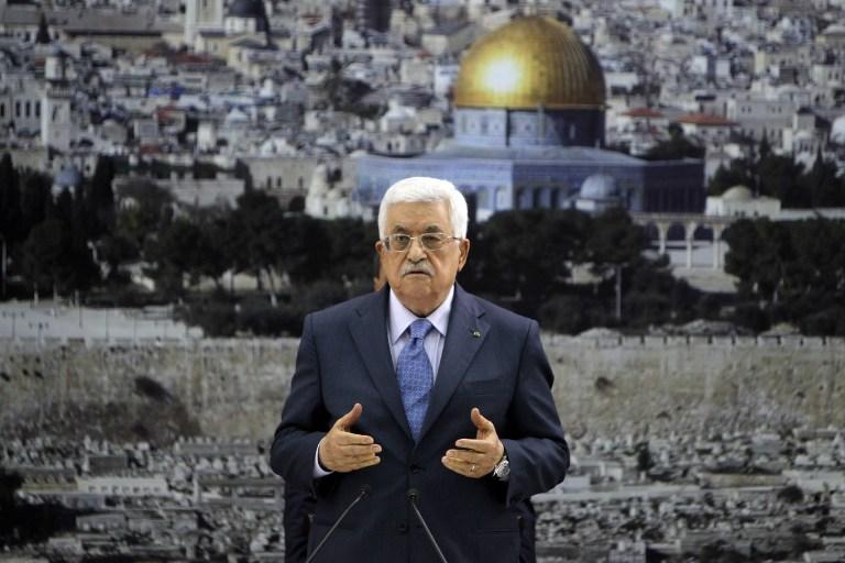 Abbas Momani | AFP