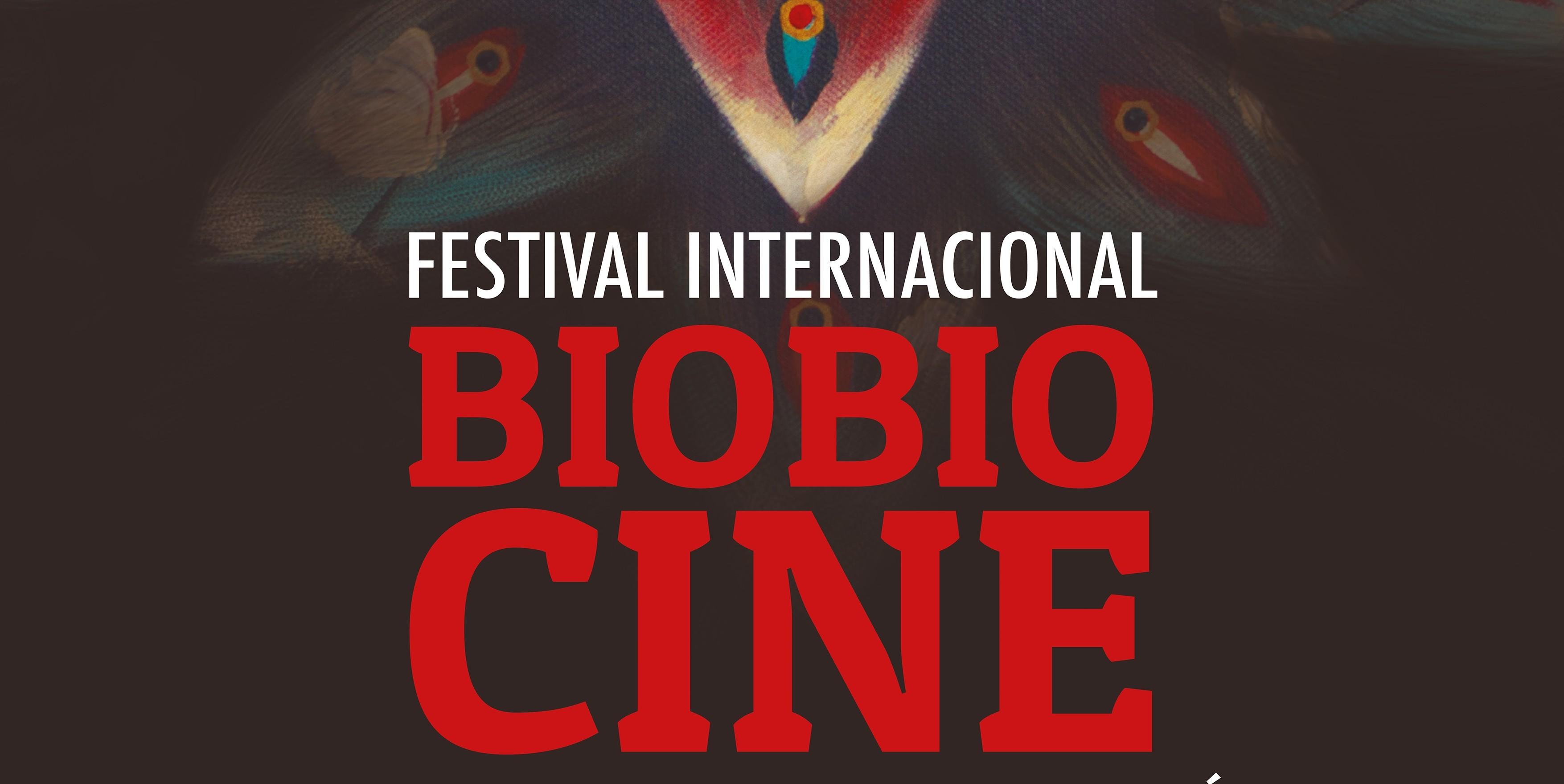 BioBioCine