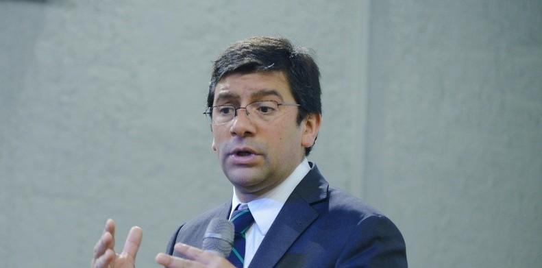 Pablo Rojas | Agencia Uno