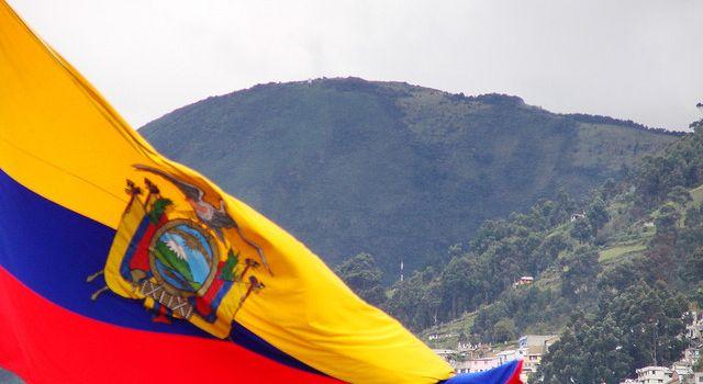 ARCHIVO | Yamil Salinas Martínez (CC) | Flickr
