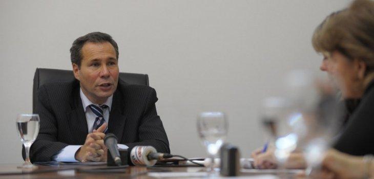 ARCHIVO | Juan Mabromata | AFP