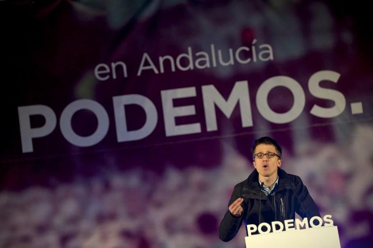 Jorge Guerrero | AFP