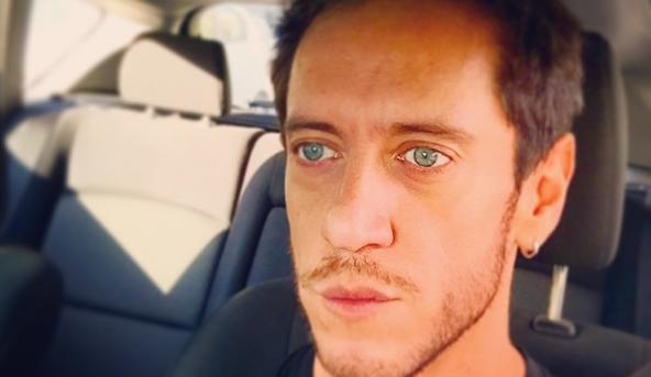 Pablo Illanes| Instagram