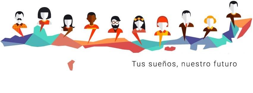 #TuConstitución