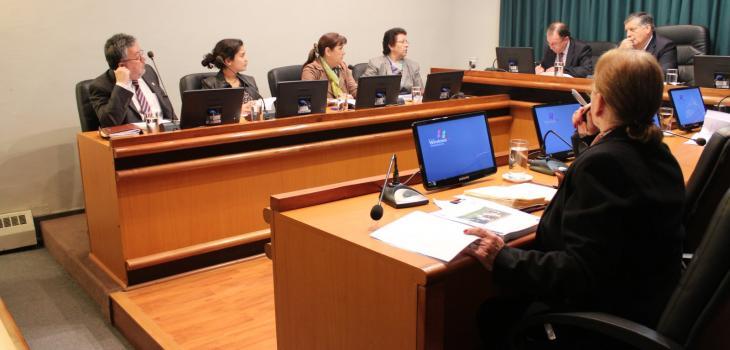 Departamento Educación Municipal Los Ángeles