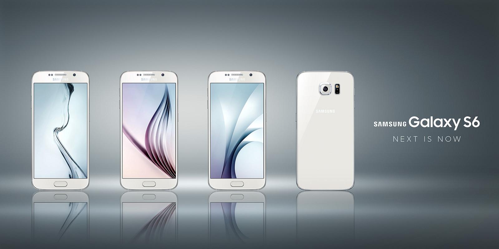 Desde este viernes el equipo estará disponible al público   Samsung