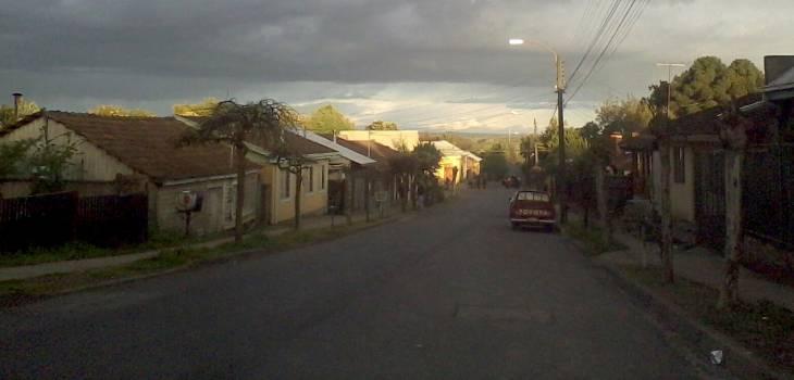Fotografías Ciudad Nacimiento   Facebook