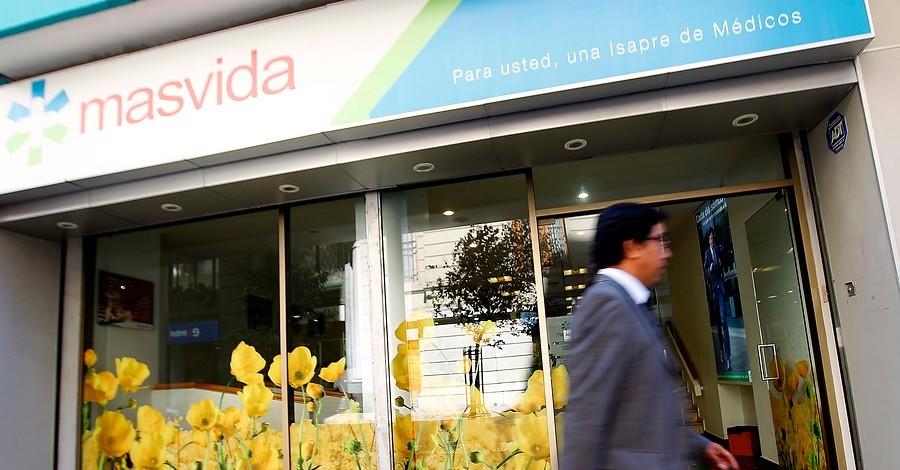 ARCHIVO | Pedro Cerda | Agencia UNO