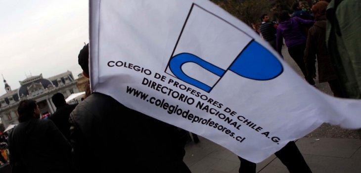ARCHIVO | Juan González | Agencia UNO