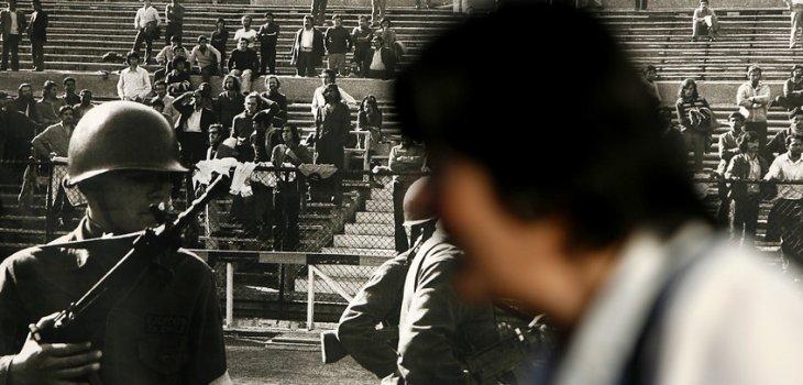 ARCHIVO | Cristobal Escobar | Agencia UNO