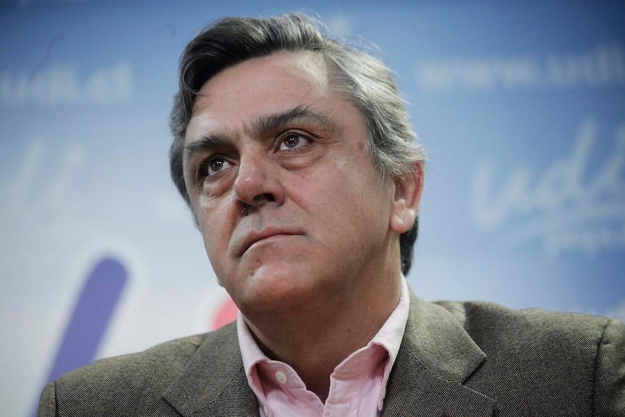 David von Blohn   Agencia Uno