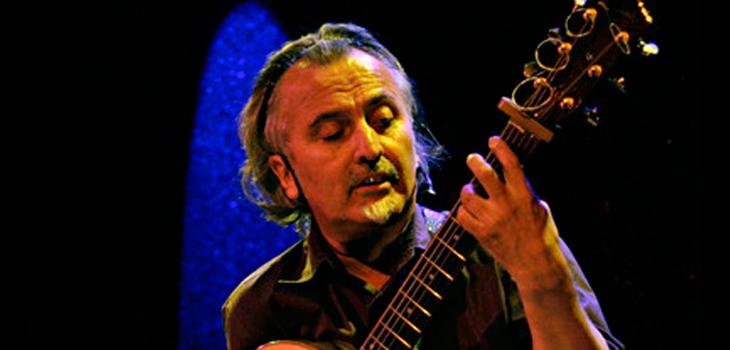 Andrés Godoy (c)