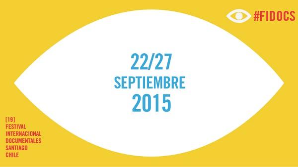 FIDOCS 2015 (C)